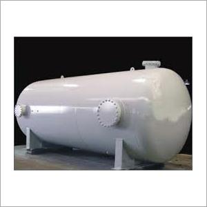 FRP Pressure Vessels