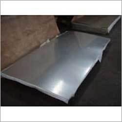 Inconel Steel plates
