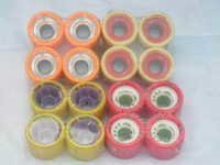 Outdoor Inline Hockey Wheels