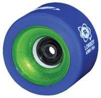 Inline Hockey Skate Wheels‎