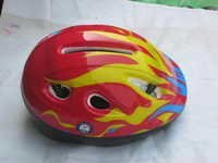 Ice Skating Helmets