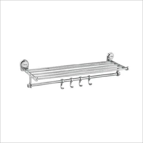 Towell Rail 600mm (24