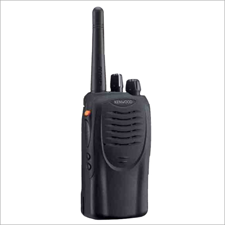 Wireless Radios Walkie Talkie