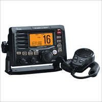 Digital Marine Wireless Radios