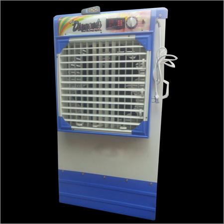 Remote Cooler