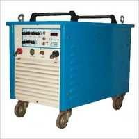 Tig Welding Machines