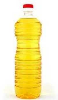 Pure Perilla Seed Edible Oil