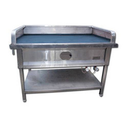 Cooking Equipments