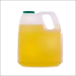 Borage Edible Oil