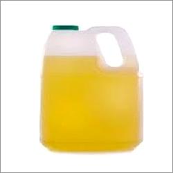 Borage Edible Oil