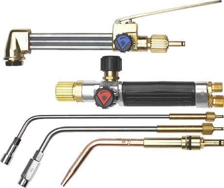 Brazing Torch, Brazing Torch Manufacturers & Suppliers, Dealers
