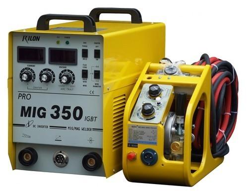 Welding Machine Mig 350 IJ