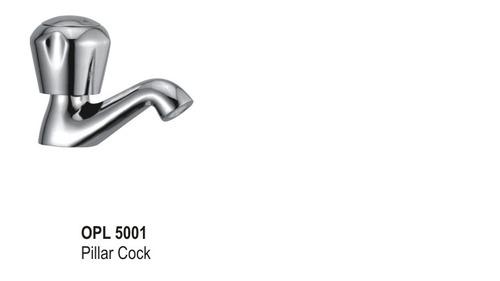 piller cock