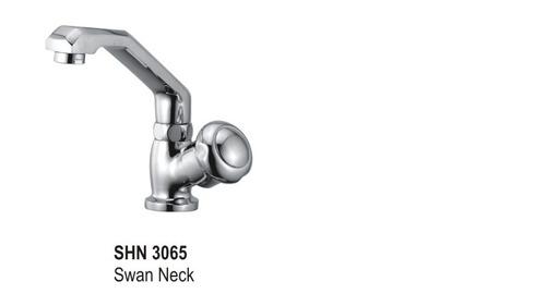 Swan  Nack
