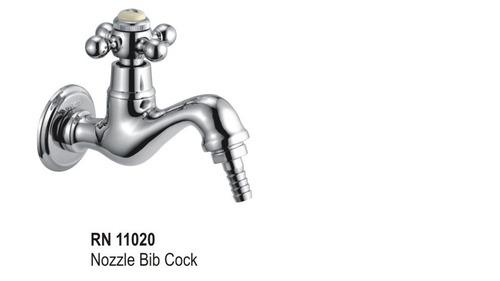 Nozzel Big Cock