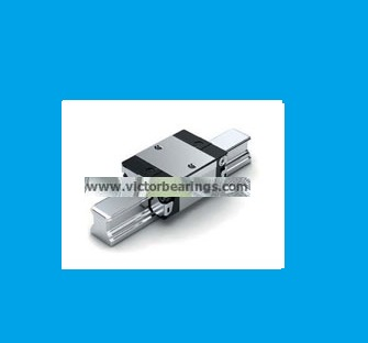 Rexroth SKS Series Runner Block