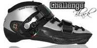 Luigino Skate Shoes
