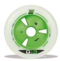 Matter G13 Inline Skate Wheels