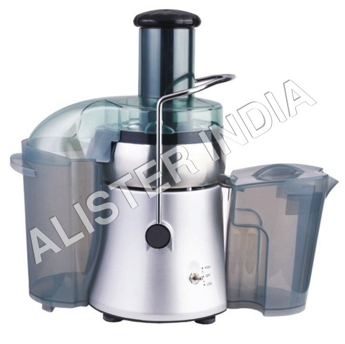 Centrifugal Power Juicer
