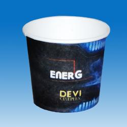 Coffee Cup - 5 Oz / 150 ml