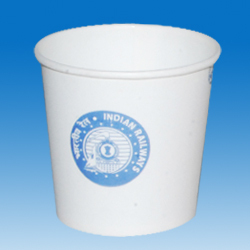 Coffee Cup - 5.5 Oz / 170 ml