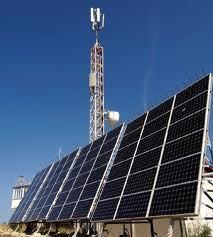 Agrawal Solar Panel