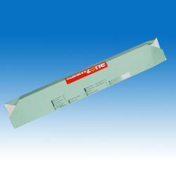 Paper Kaati Roll