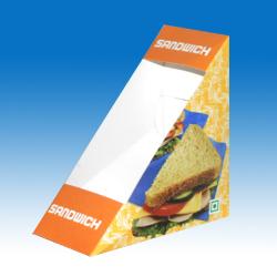 Sandwich Box - 3