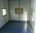 Prefabricated Bunk House Cabin