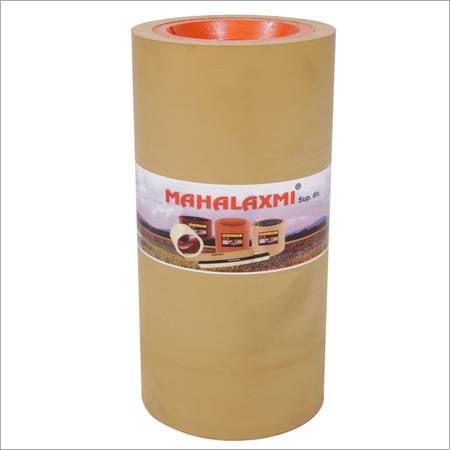 Industrial Rice Rubber Rolls