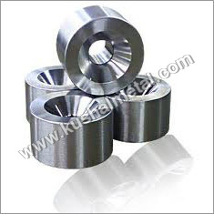 Cold Work Steel Punches