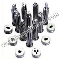 Cold Work Steel /DIN -1.2510 (OHNS-T)