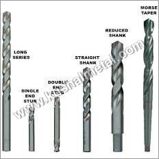 High Speed Steel M-2 (DIN.1.3343)