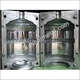 Corrosion Resistant Steel DIN-1.2316 (Ramex Type)