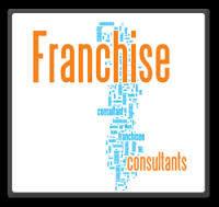 Pharma Franchise / PCD