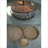 Areca Leaf Mould