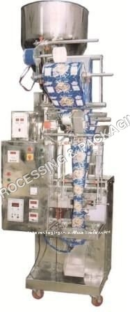 Suji Packing Machine
