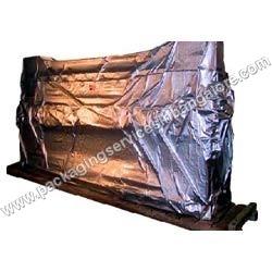 VCI Metal Barrier Bag