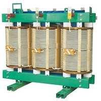 Industrial Isolation Transformer