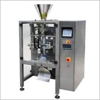 Granules Packing Machines