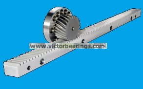 Atlanta Rack and Pinion Authorised Dealer Mumbai