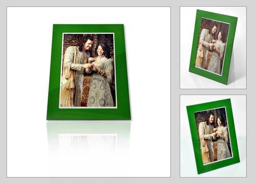 Design Art Photo Frame