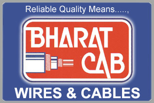 BHARATCAB WIRES & CABLES