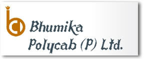 BHUMIKA RUBBER CABLE