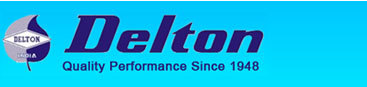 DELTON TELEPHONE CABLE