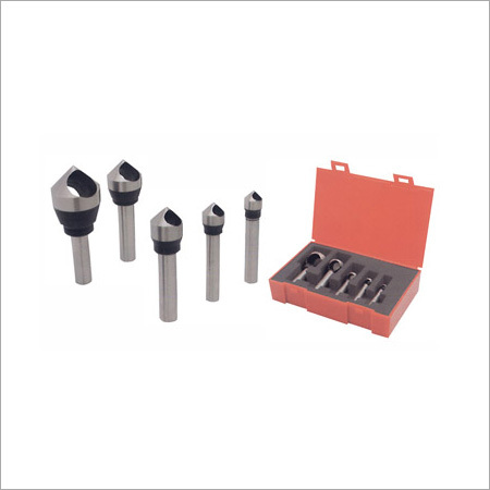 Cobalt Cutting Tools