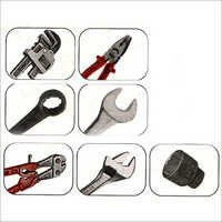 Automotive Hand Tools