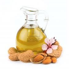 Almond sweet oil manufacturers