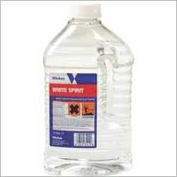 Condensate Oil