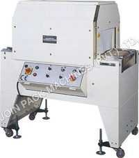 Mini Type Shrink Packaging Machine